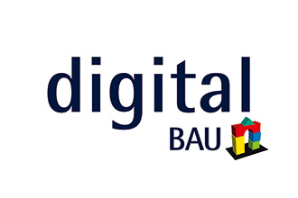 cluster digitalbau